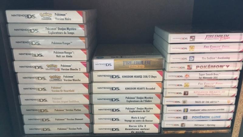 Votre inventaire de jeux vidéos Img_4534