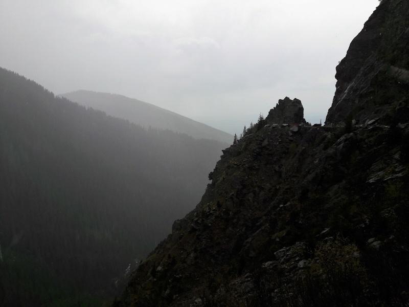 Krossing the Karpathians 20170543