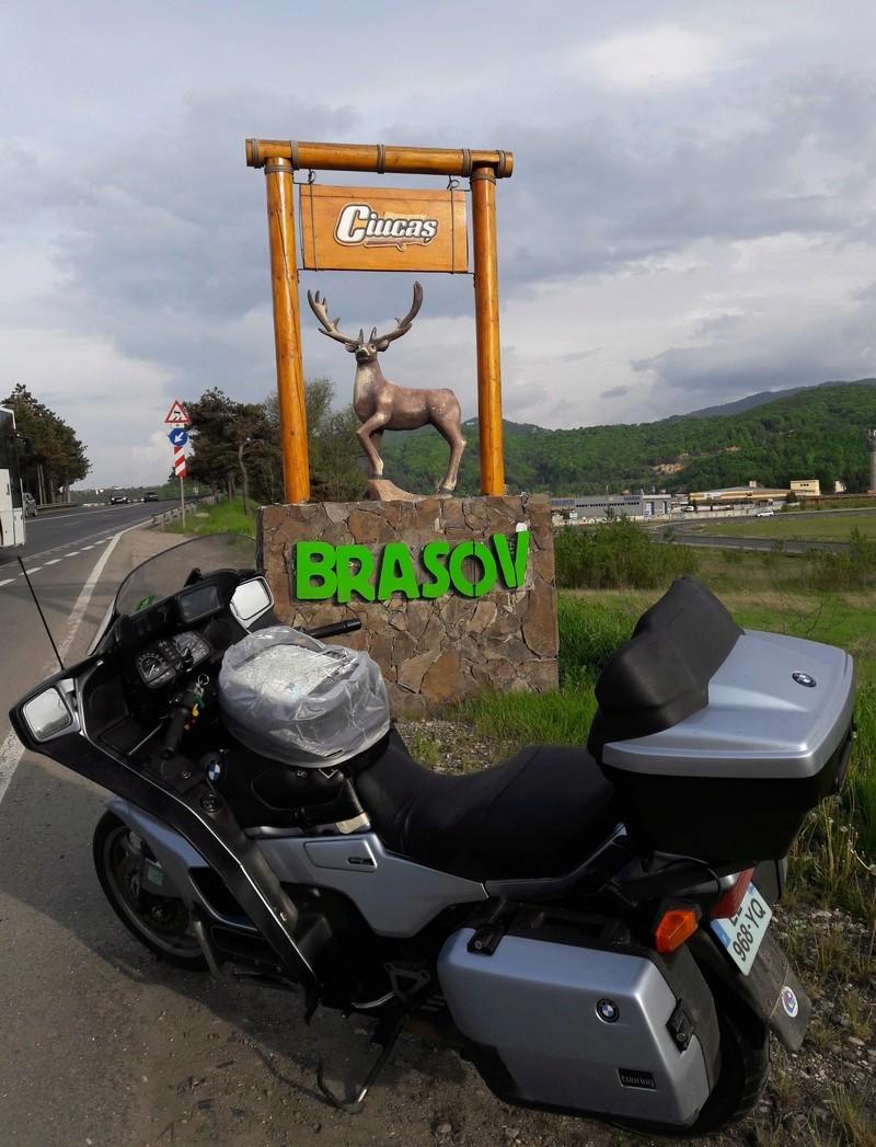 Krossing the Karpathians 20170560
