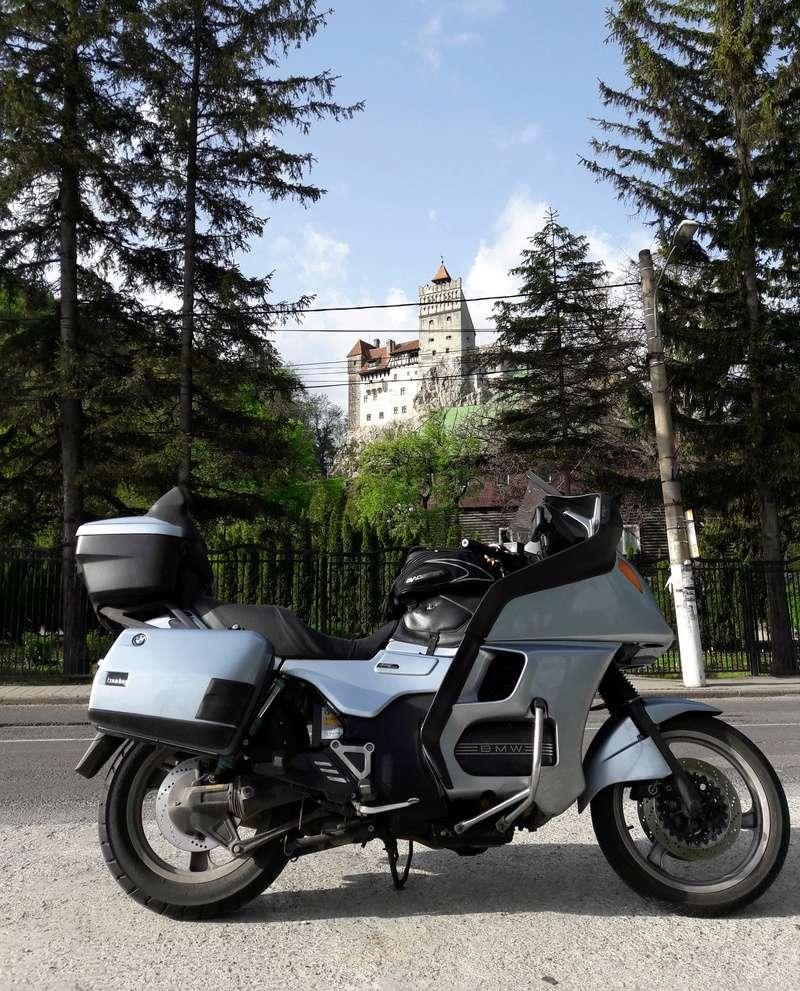 Krossing the Karpathians 20170589