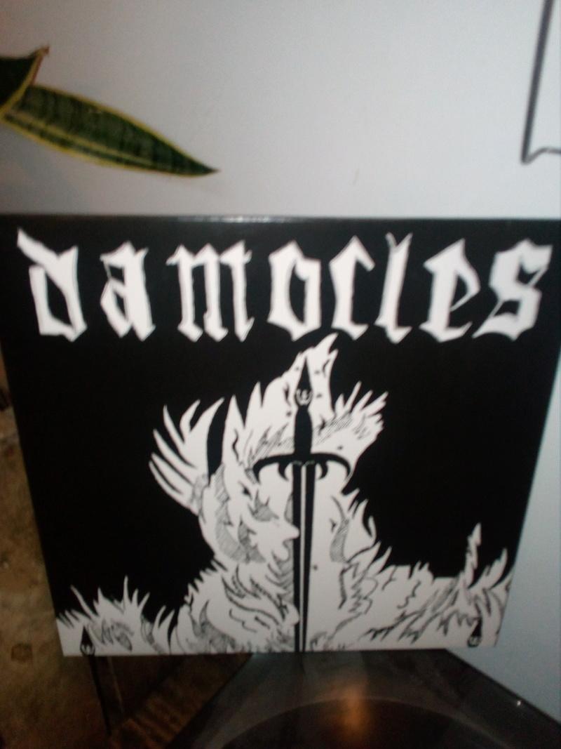 Damocles  Damocl10