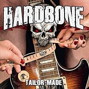 HARDBONE Hardbo10