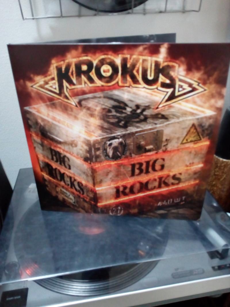 Mai c'est quoi la Playlist ? - Page 6 Krokus16