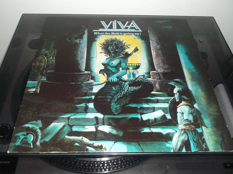 Viva  Viva_111