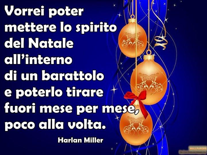 Auguri di Buon Natale a tutti!! Nh10