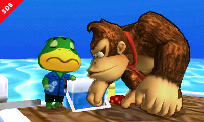 Super Smash Bros Wii U/3DS - Page 4 Daily112