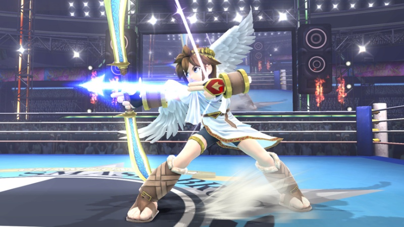 Super Smash Bros Wii U/3DS - Page 4 Daily30