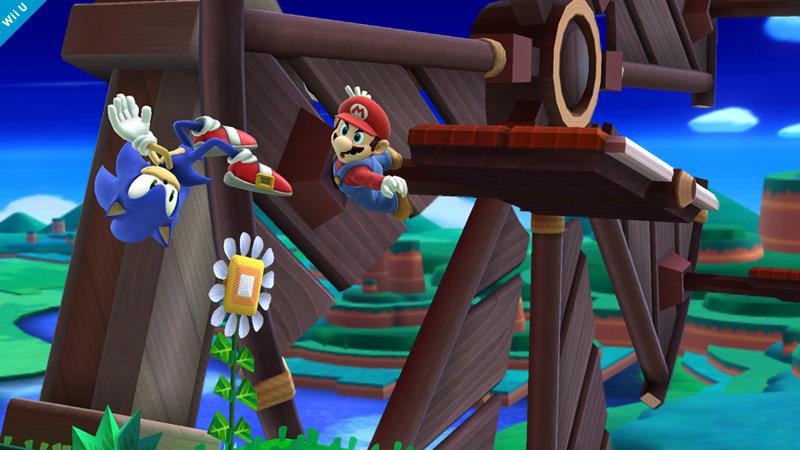 Super Smash Bros Wii U/3DS - Page 4 Daily44