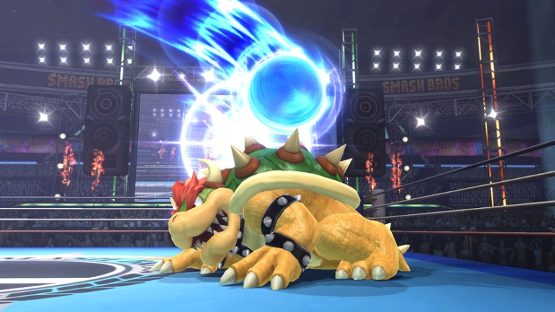 Super Smash Bros Wii U/3DS - Page 4 Daily48