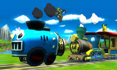 Super Smash Bros Wii U/3DS - Page 4 Daily49
