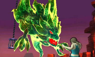 Super Smash Bros Wii U/3DS - Page 4 Daily52