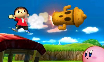 Super Smash Bros Wii U/3DS - Page 4 Daily54