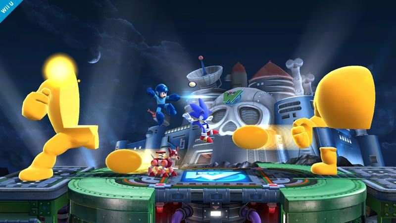 Super Smash Bros Wii U/3DS - Page 4 Daily58