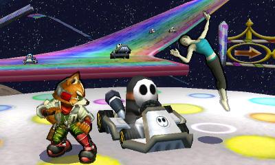 Super Smash Bros Wii U/3DS - Page 5 Daily75
