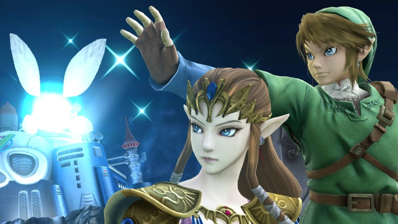 Super Smash Bros Wii U/3DS - Page 5 Smash_27