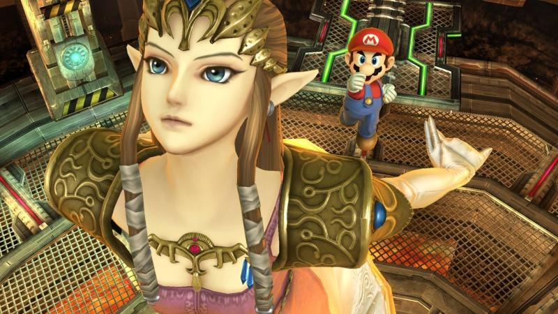 Super Smash Bros Wii U/3DS - Page 5 Smash_33