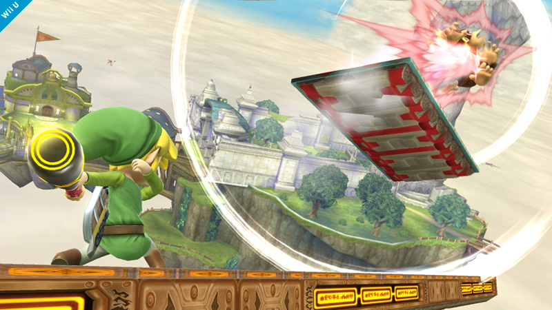 Super Smash Bros Wii U/3DS - Page 6 Zlcfzr10