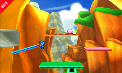 Super Smash Bros Wii U/3DS - Page 6 Zlcfzr18