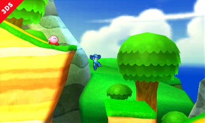 Super Smash Bros Wii U/3DS - Page 6 Zlcfzr19