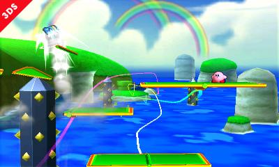 Super Smash Bros Wii U/3DS - Page 6 Zlcfzr20