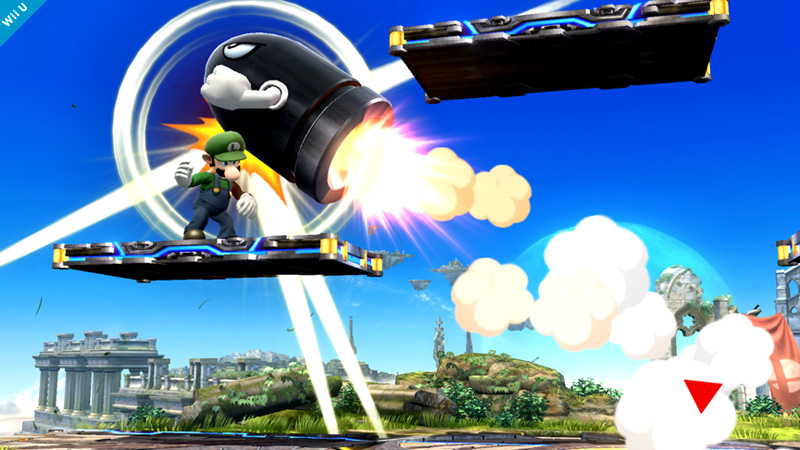 Super Smash Bros Wii U/3DS - Page 7 Zlcfzr29