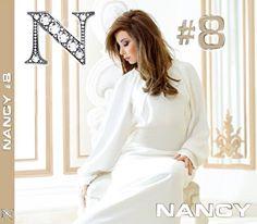 28 صورة جديدة لنانسي عجرم 2014 عالية الجوده - صور نانسي عجرم 2014 17250110