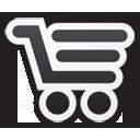 تسوق - قائمة مواقع تسوق صينية رخيصة Cart10