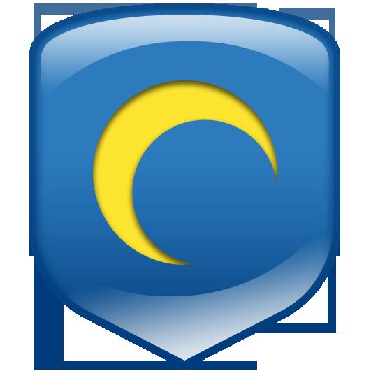 افضل برنامج vpn مجاني للكمبيوتر 2014, تحميل برنامج vpn مجاني, Hs_shi10
