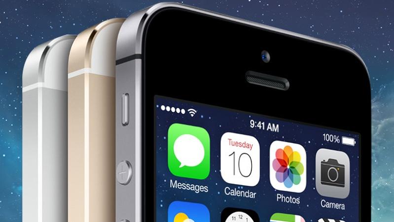 فرصة لربح جوال ايفون 5 او 30000 الف جنية مصري + صور الفائزين Iphone10