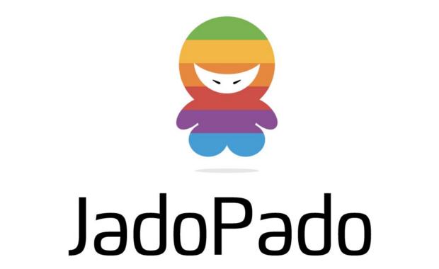 شراء موبايلات و جوالات جديده و مستعملة من النت Jadopa10
