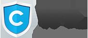 اقوي برنامج لتنظيف الجهاز و تسريعة 2014, و ازلة الفيروسات Logo10