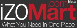 اعلانات مبوبة مجانية, اضافة اعلان مبوب مجانا, اعلانات مبوبة, 2014 Logo13