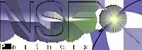 شركة فوركس موثوقة و مرخصة - شركة فوركس اسلامي حلال Nsfx_p10