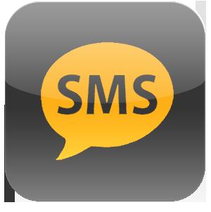 ارسال رسائل sms للتسويق - ارسال SMS جماعية تسويقيه Sms10
