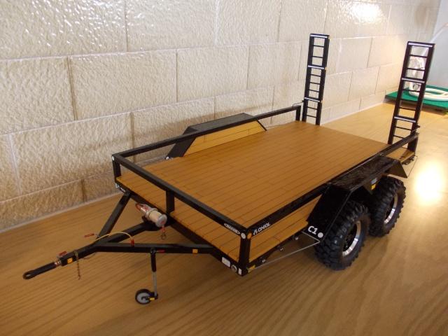 Remolques, plataformas porta-coches... peter34 - Página 10 Dscn0210