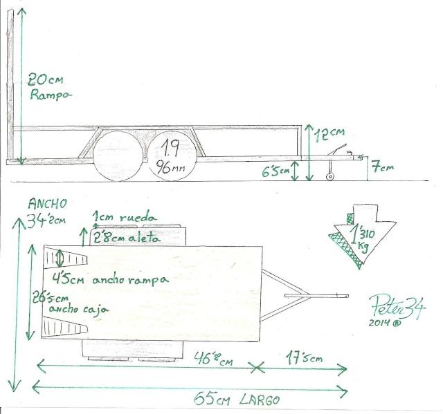 Remolques, plataformas porta-coches... peter34 - Página 10 Dscn1810