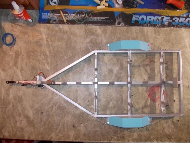 Remolques, plataformas porta-coches... peter34 E311