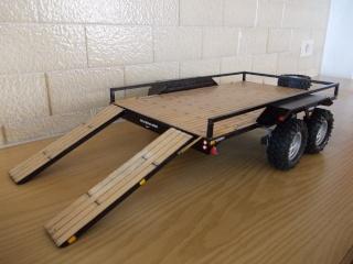 Remolques, plataformas porta-coches... peter34 P081010