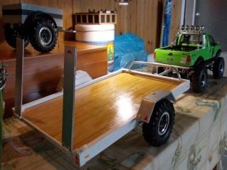Remolques, plataformas porta-coches... peter34 Plataf14
