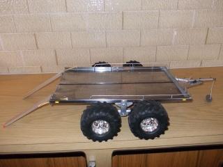 Remolques, plataformas porta-coches... peter34 R011010