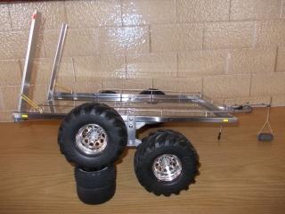Remolques, plataformas porta-coches... peter34 R021010