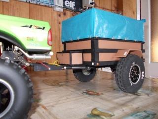 Remolques, plataformas porta-coches... peter34 R051010