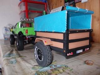 Remolques, plataformas porta-coches... peter34 R061010