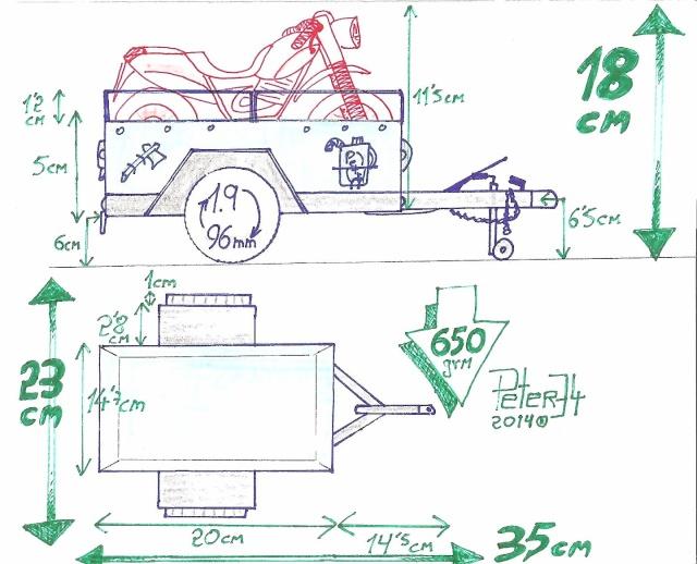 Remolques, plataformas porta-coches... peter34 - Página 10 Remolq15