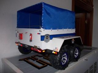 Remolques, plataformas porta-coches... peter34 S31010
