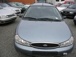 Ford depuis???? Images12