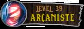 Arcaniste