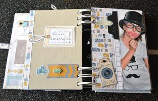Atelier Avril- Carole Album_23