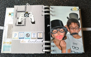 Atelier Avril- Carole Album_26