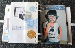 Atelier Avril- Carole Album_32